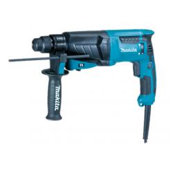 """HR2630 110v 26 mm (1"""") 2.4 J Combination Hammer"""