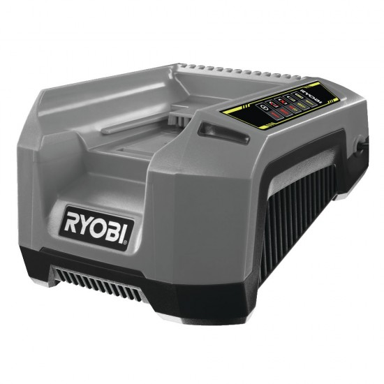 BCL3650F Fast Charger